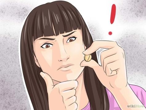 728px-Use-Birth-Control-Pills-Step-15