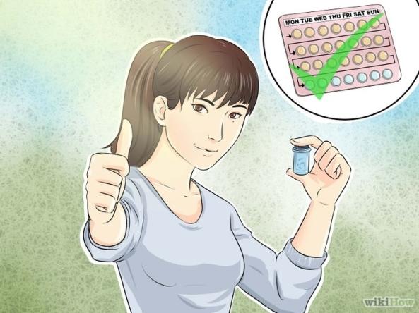 728px-Use-Birth-Control-Pills-Step-3