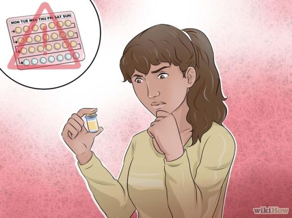 728px-Use-Birth-Control-Pills-Step-4