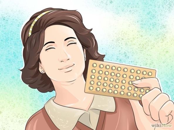 728px-Use-Birth-Control-Pills-Step-5