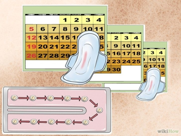 728px-Use-Birth-Control-Pills-Step-7