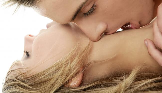 8212_titik_penting_agar_wanita_orgasme
