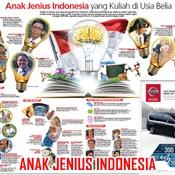anak-jenius-indonesia-yang-kuliah-di-usia-belia-PrG 175x175