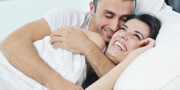 bolehkah-berhubungan-intim-saat-haid