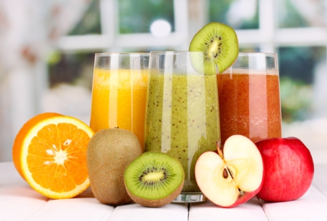 Estar-Bem-Dieta-Detox