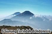 gunung-prau175x117