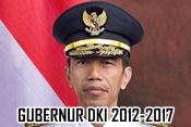 JOKOWI GUBERNUR DKI 2012-2017 175x117