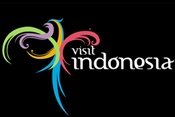 MP-Visit-Indonesia 175 117