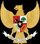 national_emblem_of_indonesia_garuda_pancasila-svg