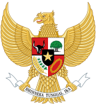 national_emblem_of_indonesia_garuda_pancasila-svg