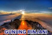 Pesona-sunrise-di-puncak-Gunung-Rinjani-Lombok-600x363 175x117
