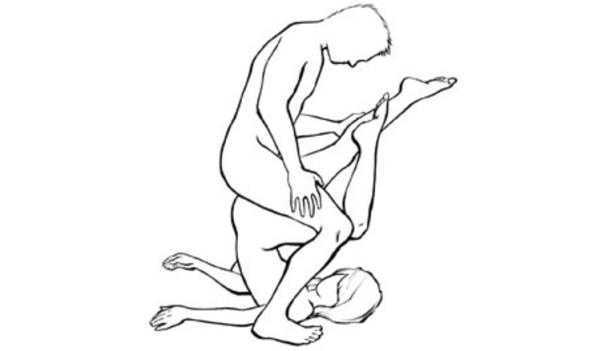 posisi-hubungan-intim-Butter-Churner_0