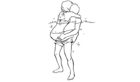 posisi-hubungan-intim-H20hh-Yeah_0