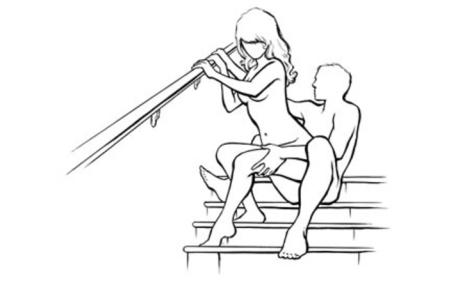 posisi-hubungan-intim-Stairway-to-Heaven_0