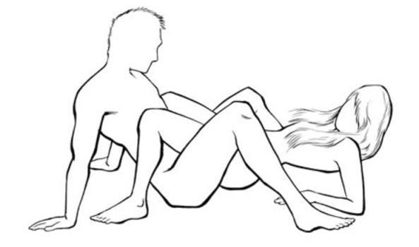 posisi-hubungan-intim-The-Spider_0