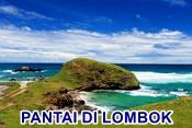 tempat-wisata-di-Lombok 175x117