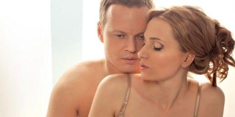 tetap-nikmat-lakukan-seks-walau-sulit-mencapai-orgasme