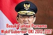 wakil_gubernur_dki_basuki_tp 175x117
