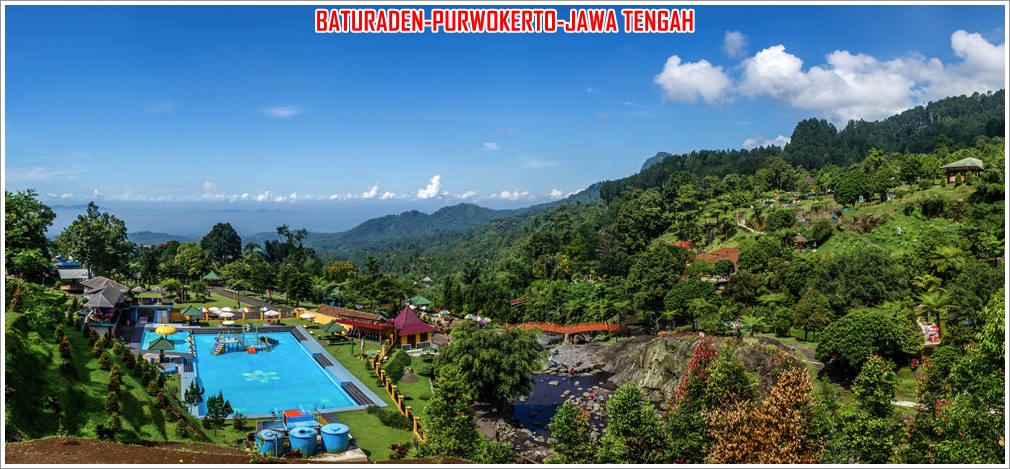 Baturraden_overview_from_ridge,_Purwokerto,_2015-03-23-1