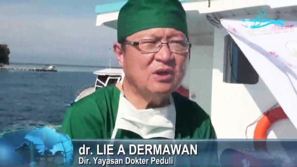 dr-lie-a-dermawan