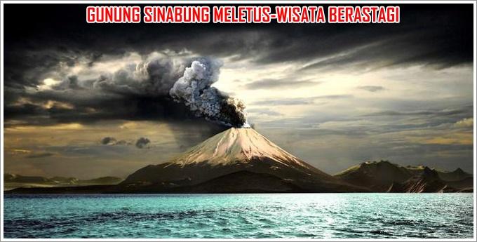gunung-sinabung-meletus-wisata-berastagi-menurun-drastis