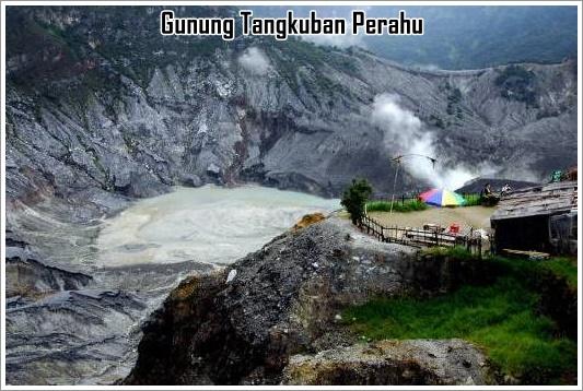 Gunung-Tangkuban-Perahu.jpg