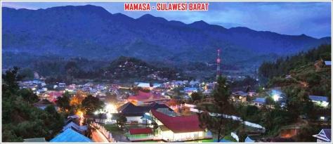 Mamasa