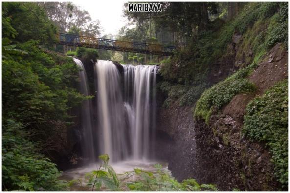 Travel andhikas blog page 5 berlokasi sekitar 22 km dari bandung maribaya adalah sebuah tempat wisata di lembang yang mempunyai sumber mata air panas air terjun dan taman ccuart Images