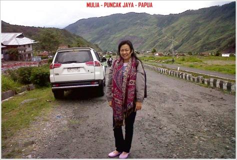 Mulia-Puncak-Jaya 2