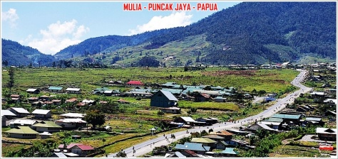 Mulia-Puncak-Jaya