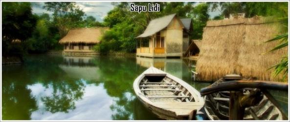 Sapu-Lidi-Lembang 800