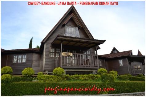 Villa-Kayu-Adrin-Penginapan-Ciwidey-Bandung-1