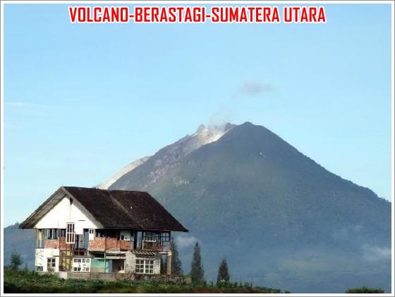 volcano-brastagi