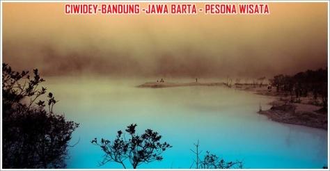 Wisata-Ciwidey-Bandung