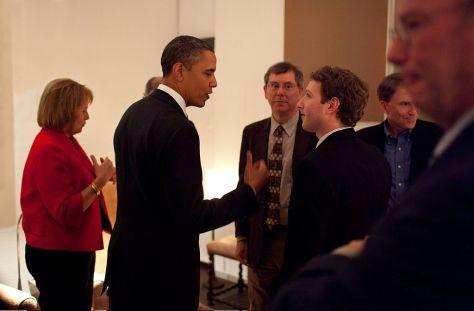 1024px-zuckerberg_meets_obama