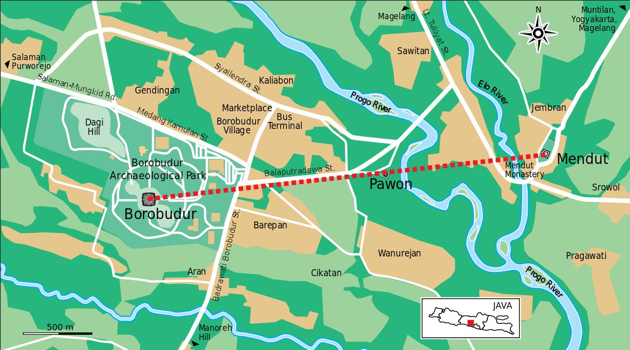 1280px-borobudur_map_en-svg