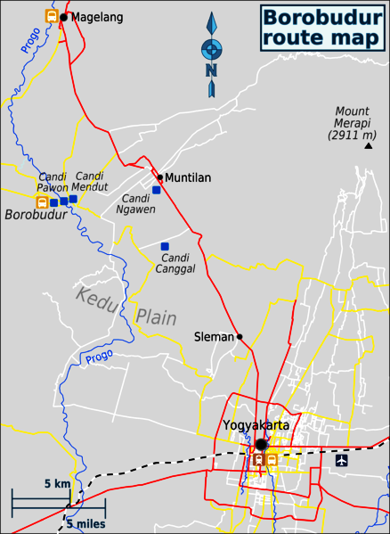 438px-borobudur_route_map