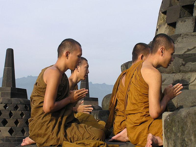 800px-borobudur_monks_1