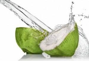air-kelapa-hijau-300x205