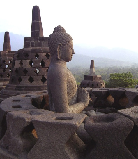 borobudur-perfect-buddha