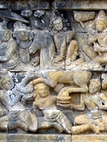 borobudur_relief_panel_i-a65_cropped_1022a-150-200