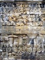 borobudur_relief_panel_i-a65_full_1022-150-200