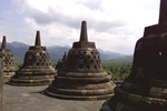 borobudur_stupas_from_the_ninth_levels-150x100