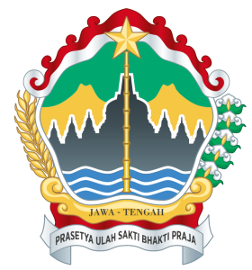 coat_of_arms_of_central_java-svg-2
