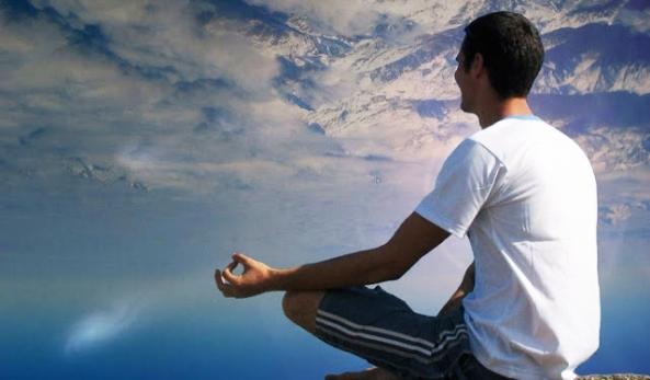 enjoy-being-alone