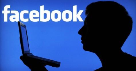 facebook-privacy-1024x540