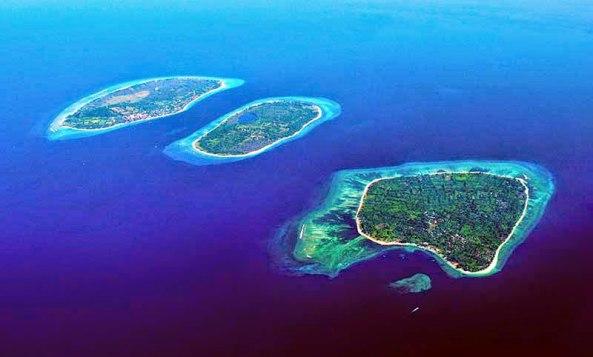 Gili-Air-Gili-Meno-dan-Gili-Trawangan-di-Lombok