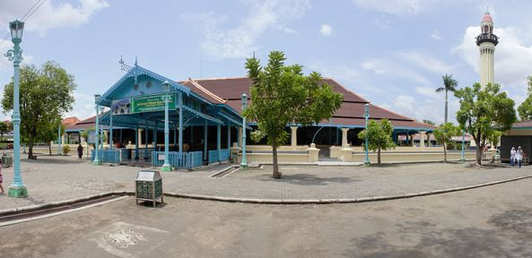 great_mosque_of_solo
