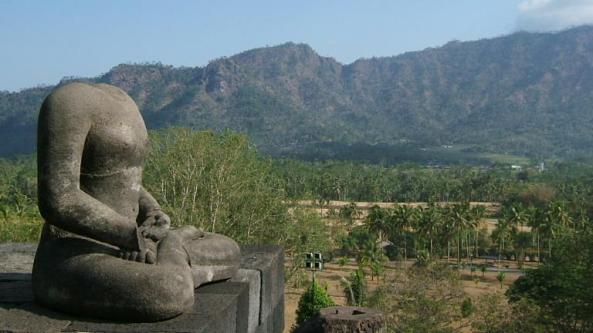 headless_buddha
