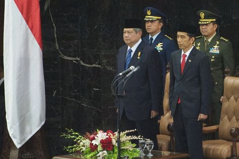 Jokowi-SBY-cropped